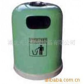 环卫设施 环保垃圾桶 果皮箱