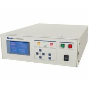 AN9640B安全性能综合测试厦门代理直销价优可议
