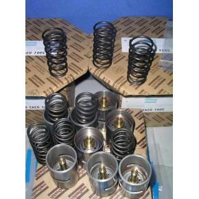 恒温阀 阿特拉斯原厂零件号1623083300 适用于GA9