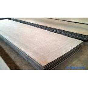 钛钢复合板Q235B+TA2