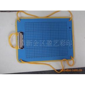 长期供应塑料文件板夹、礼品文件袋等文具办公用品