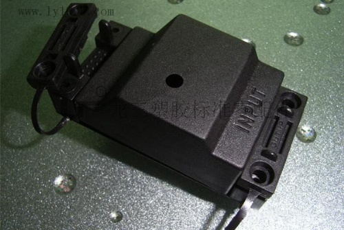 14端子台接线盒