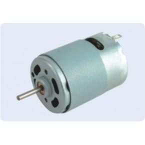 RS-380 385PH微型电机
