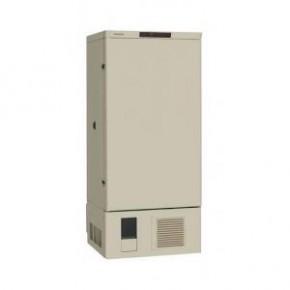 MDF-U4186S三洋超低温保存箱 -86℃ 382L 立