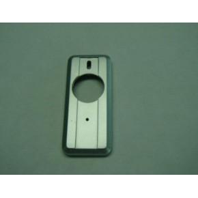 MP3外壳批发找专业生产MP3外壳厂家大批量订制