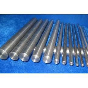&#65279X65CrMo14德国DIN标准不锈钢 1.
