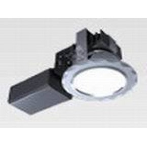 LED照明产品----LED筒灯
