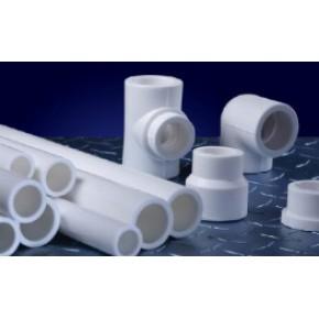 厂家自主品牌龙芯PPR上水管,可散批,可代理