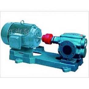 上海煤焦油专用泵厂家,批发煤焦油专用泵