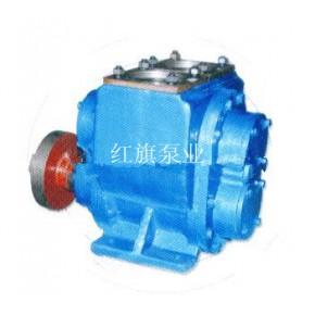 油罐车专用yhcb圆弧齿轮泵,yhcb圆弧齿轮泵参数