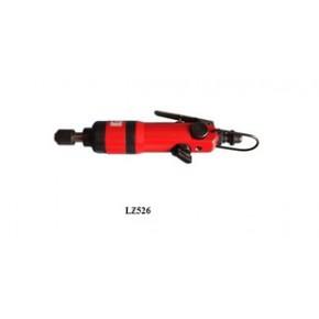 青岛 前哨 宇航牌 2LD5Y-2气螺刀  LZ526