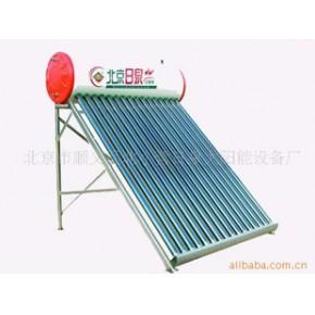 太阳能热水器 太阳能 热水器 家用太阳能