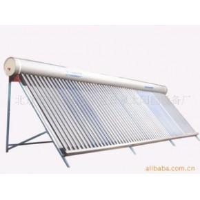 专业生产各种型号太阳能;工程用太阳能