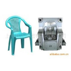 模具制造,零件加工 CNC/EDM