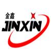 北京金鑫永旺科技有限公司