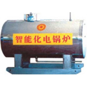 云南锅炉厂|锅炉报价|昆明挺佳锅炉