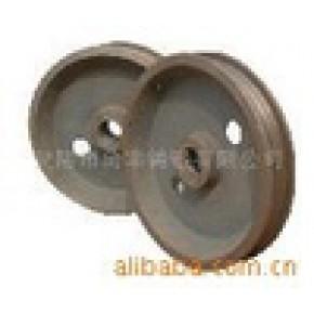 齿轮 铸钢件 样品 非标准件
