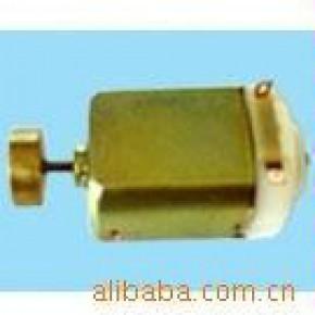 批发供应130各种微电机 电动机
