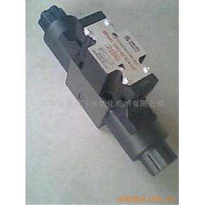 液压阀电磁阀DSG-02-3C2-LW