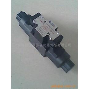 液压阀电磁阀DSG-02-3C4-LW