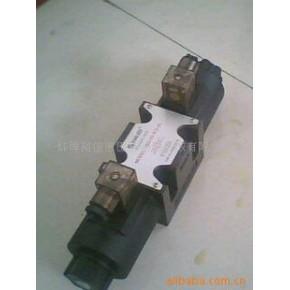 液压阀电磁阀DSG-03-3C6