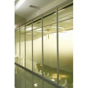 泰安办公隔墙定制生产厂家 泰安办公隔墙的价格 智盛隔墙【图】