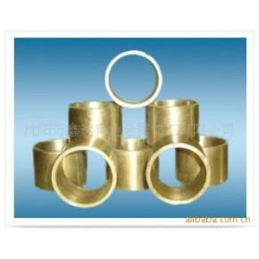 铜瓦铜套 铜板 铜棒 铝青铜 锡青铜
