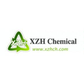 染料级木钠 60(%) 优级品