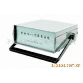电子衡器专用仪 应电子衡器专用仪