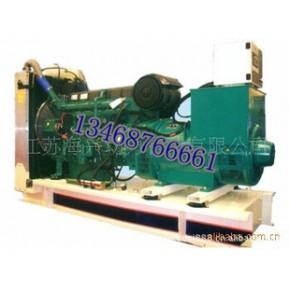 海兴供应优质发电机组有:永磁发电机|手摇发电机|机械设备【图】