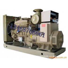 海兴柴油发电机组30kw 发电机组 蓄电池