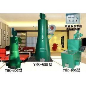 烘干热风炉,烘干热风炉原理、设备,燃煤烘干热风炉,山东裕恒