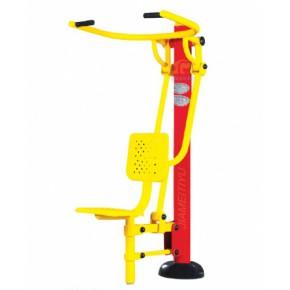 昆明健身路径厂家13668740950