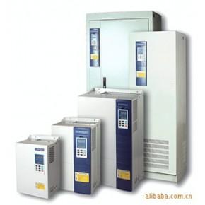 PI7800S纺织机专用型变频器