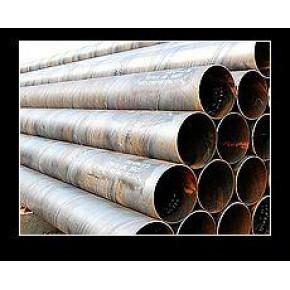 昆明螺旋管,购买就到昆明钢特公司,价格实惠,质量保证