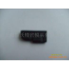 注塑加工 CNC 20 200