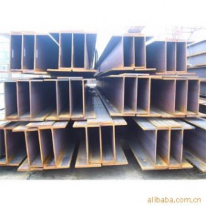 优级碳素用煤沥青 莱钢 100(%)
