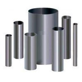 山西省国内医疗器械用不锈钢管制造厂家提供太原304不锈钢管销