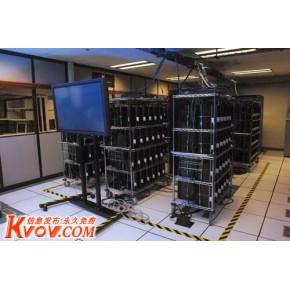 浦东新区张江高科网络综合布线 视频监控布线 门禁监控安装 光纤熔接 机房整理