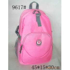 广州加工  旅行背包/电脑背包/音响背包/学生背包