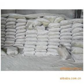 面向全国长期供应石膏粉(白色)
