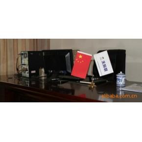 天津展会 天津天际联展览公司提供展览设计制业务服务