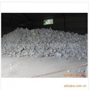 面向山东长期供应石膏粉(白色)【李经理】