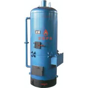 专业锅炉 京韵炉业新节能环保锅炉 锅炉