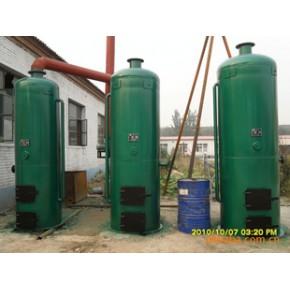 常压热水锅炉 数控锅炉 专业锅炉 锅炉
