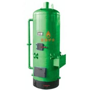 锅炉 环保锅炉 采暖锅炉 专业锅炉