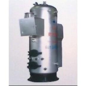 燃煤环保型锅炉 采暖锅炉 锅炉