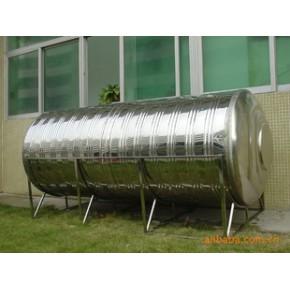 方形生活不锈钢保温水箱 不锈钢水箱