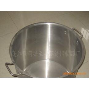不锈钢出口桶、桶 至美 不锈钢