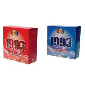 AATCC标准洗衣粉-1993